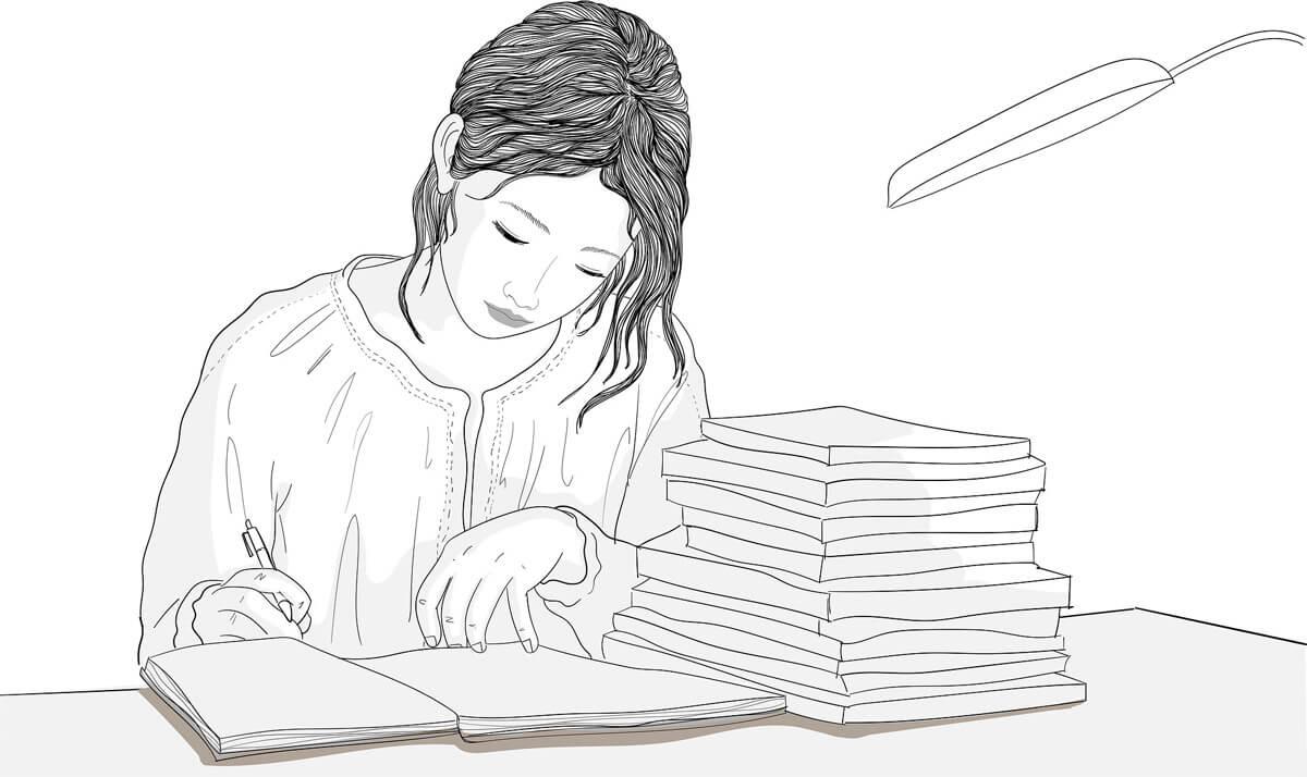 教師になりたい【教員免許状よりも前に必要なもの】教採合格への道