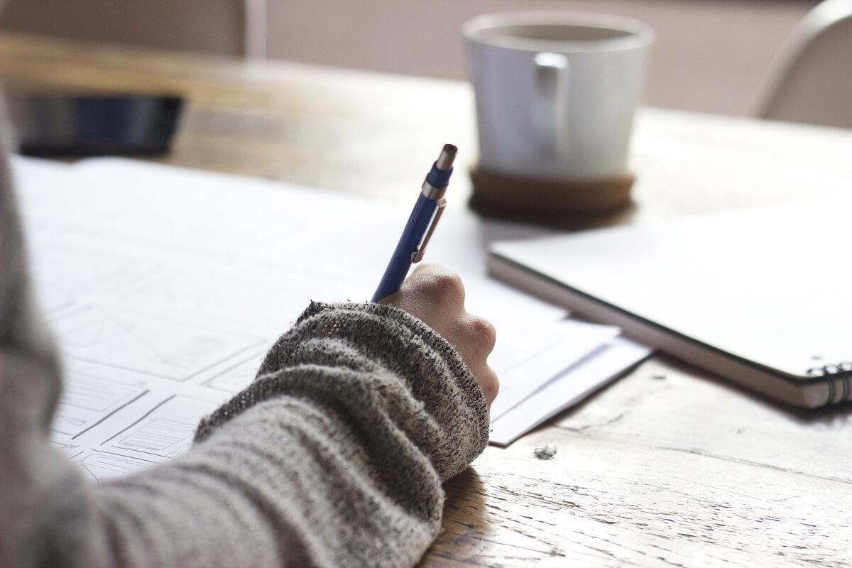教採合格へ【効率的】教職・教養の攻略法