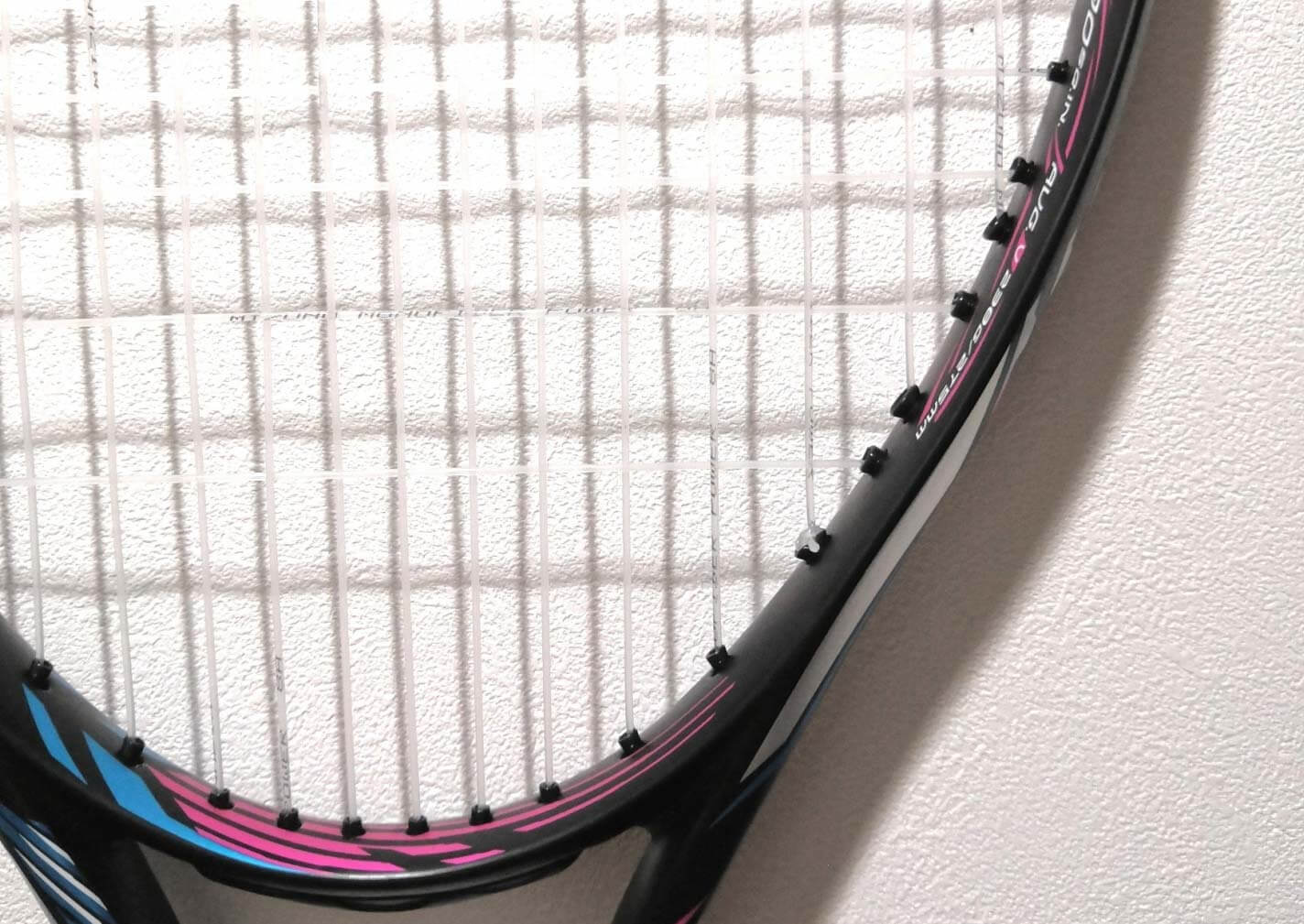 勝つためのソフトテニス部の指導法【実践したこと】