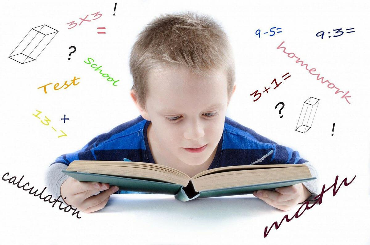クレペリン検査攻略【いい結果を出したい】教採合格への道