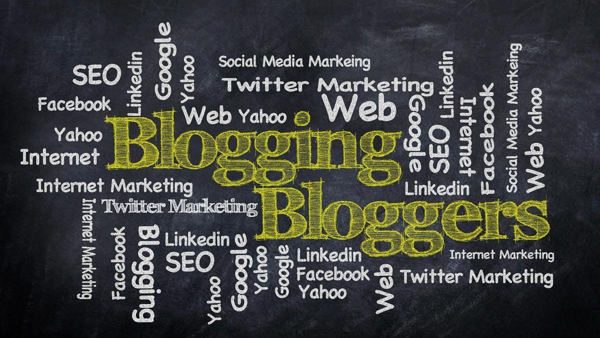 再現性が高いブログ