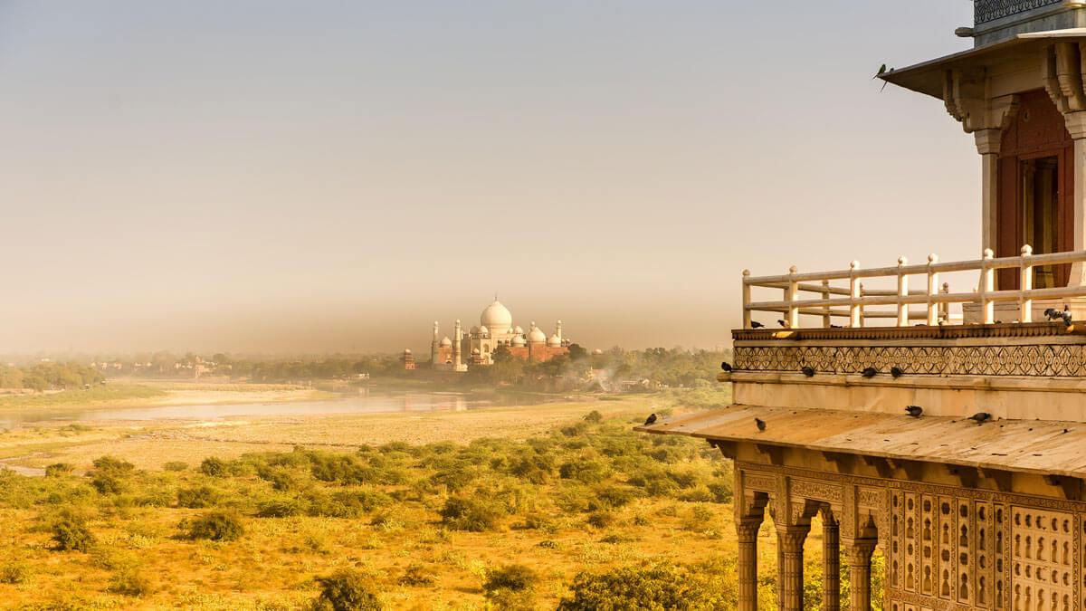 インドでパスポート紛失したら【最速】インド出国のための2つの手段のまとめ