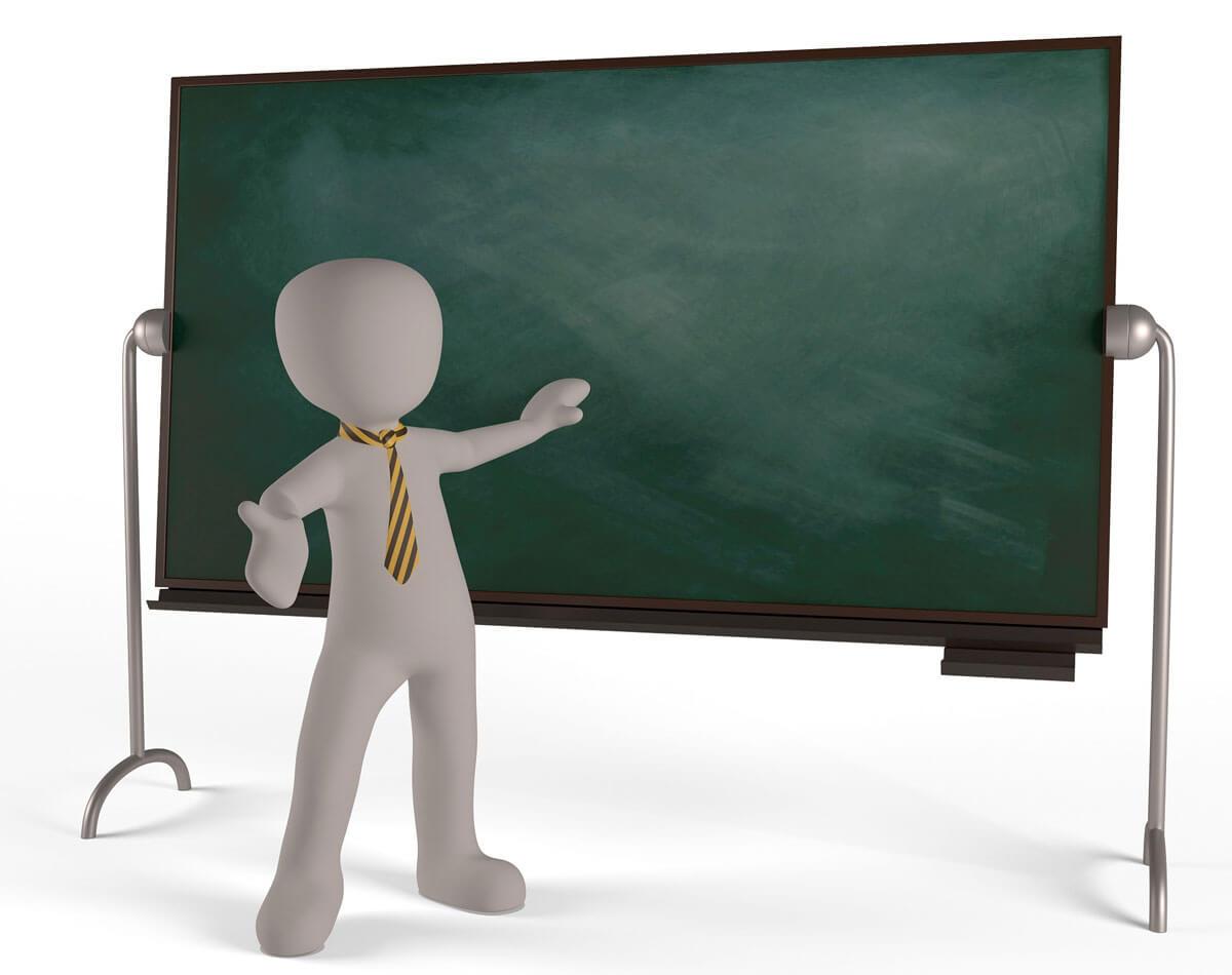 小学校教諭免許二種の追加取得