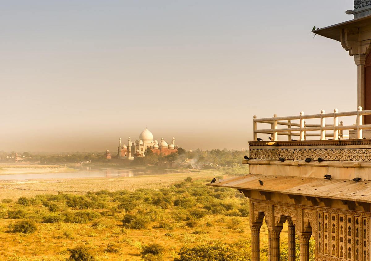 インドに行くと価値観が変わる「本当の理由」は【新価値観】