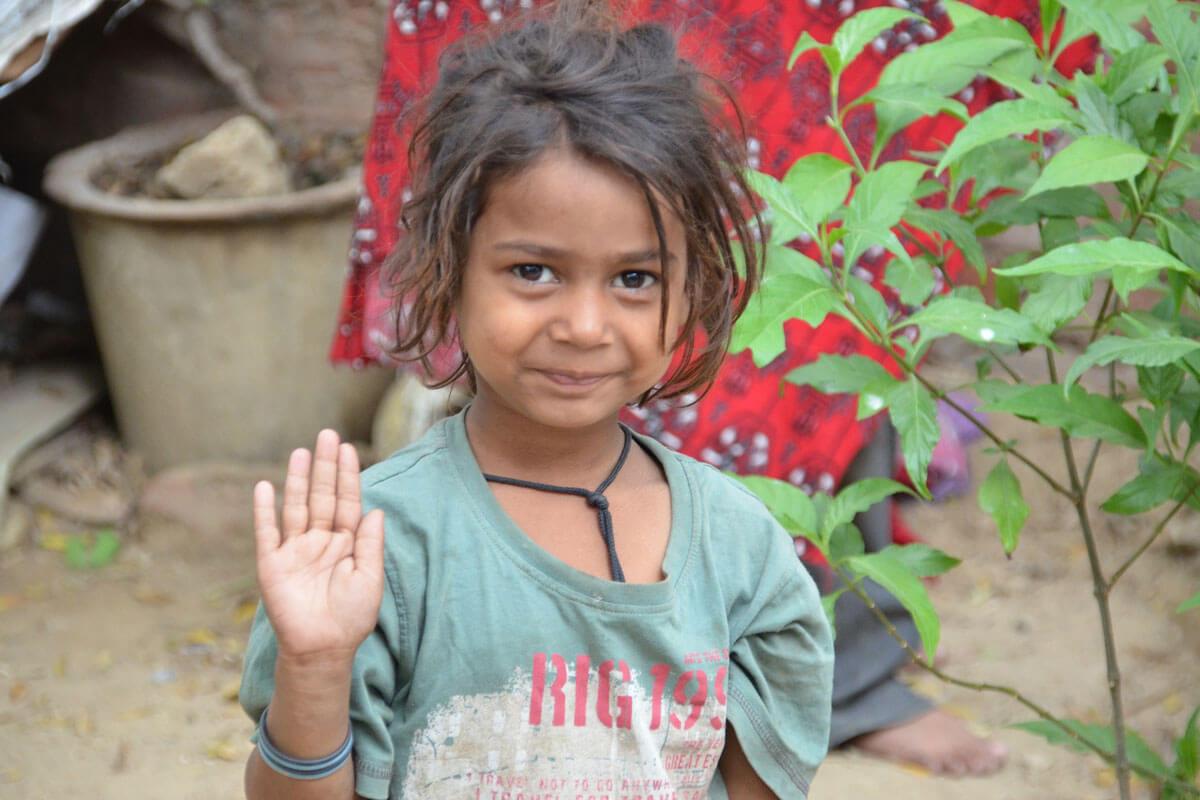 インドに行くと価値観が変わる「本当の理由」は【新価値観】 まとめ