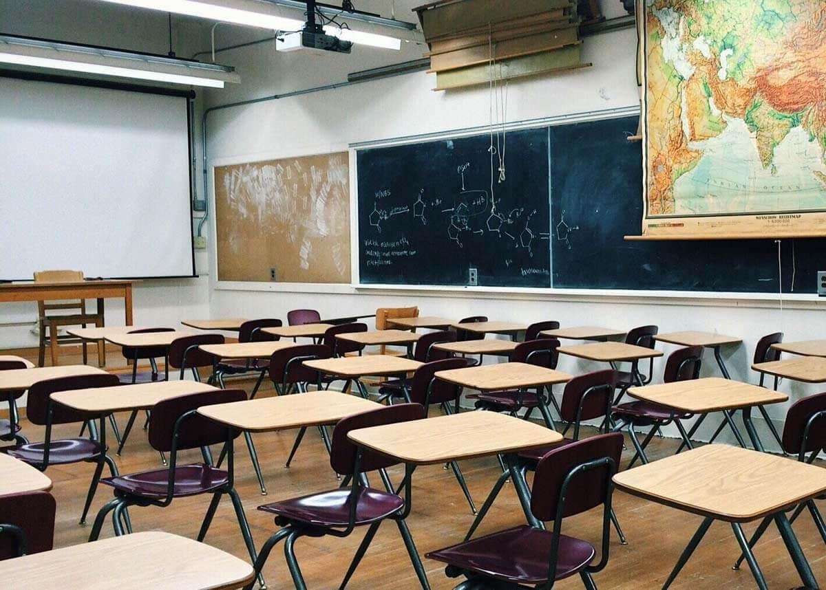 30代で「教師うんざり」なときに考えること【辞めて民間転職できるか】